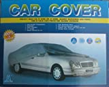 Car Cover - MG MGA MGB - GT MIDGET TC TD ALL