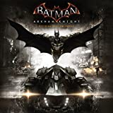 51ZUXLxBWxL. SL160  All Character Heroes & Villains Video Game & Bat Super Hero Parody   Vinyl Sticker