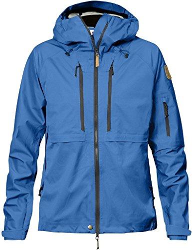 fjallraven-damen-keb-eco-shell-jacket-w-hardshelljacke-un-blue-m