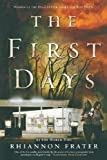ISBN: 0765331268 - The First Days: As the World Dies
