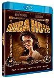 echange, troc Bubba Ho-tep [Blu-ray]
