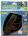 BASKERVILLE ULTRA MUZZLE size 5