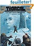 La jeunesse de Thorgal, tome 1 : Les...