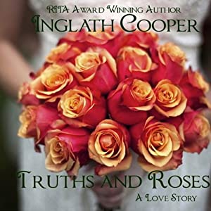 Truths and Roses | [Inglath Cooper]