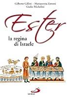 Ester la regina di Israele