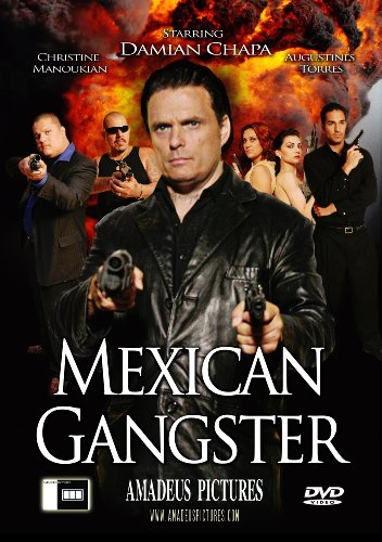 latino gangs in movies essay