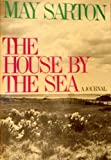 The house by the sea: A journal (0393075184) by Sarton, May
