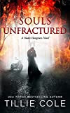 Souls Unfractured (Hades Hangmen Book 3) (English Edition)