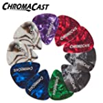 ChromaCast CC-CP-MEDIUM-10PK Pearl Ce...