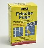 fugenstift test 2018 top 7 fugenstifte expertesto. Black Bedroom Furniture Sets. Home Design Ideas
