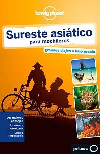 SURESTE ASIATICO PARA MOCHILEROS 2015