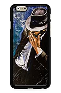 GeekCases Smoke Like Me Back Case for Apple iPhone 6 Plus