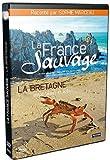 echange, troc La France sauvage - bretagne entre falaise et océan