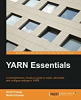 YARN Essentials Front Cover