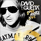 David Guetta One More Love (2Cd) (Special Edition)