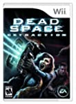 Dead Space Extraction (Bilingual game...