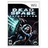 Dead Space Extraction (Bilingual game-play)by Electronic Arts