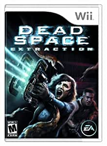 Dead Space: Extraction - Wii Standard Edition