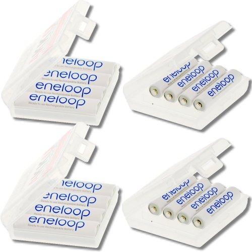 eneloop-confezione-combinata-di-16-batterie-sanyo-8-batterie-mignon-aa-e-8-batterie-micro-aaa-in-con