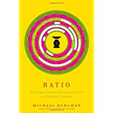 Ratio: The Simple Codes Behind the Craft of Everyday Cooking ~ Michael Ruhlman