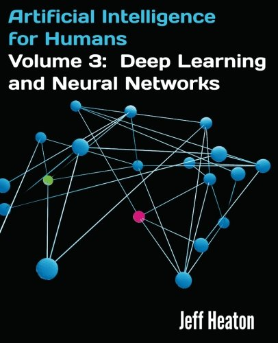 What are some good books on neural networks? - reddit.com