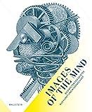 Image de Images of the Mind: Bildwelten des Geistes aus Kunst und Wissenschaft