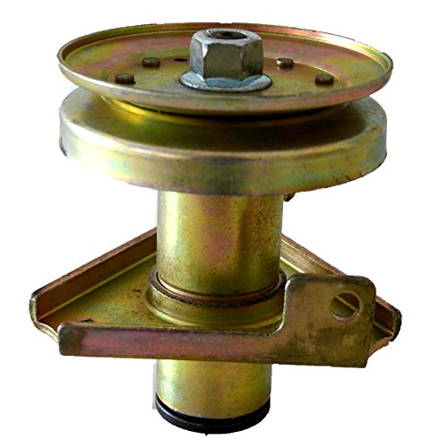 Spindle Assembly For John Deere Am126226 (Lt166)