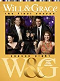 Will & Grace: Season Eight [DVD] [Import]