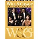 Will & Grace: Season 8