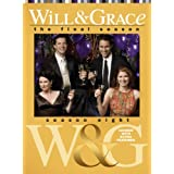 Will & Grace: Season 8 ~ Eric McCormack