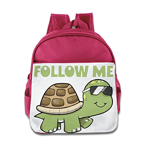 follow-me-cool-cartoon-turtle-children-school-packbag