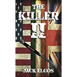 The Killer Book II: The American Connection (A Thriller Part II 2)by Jack Elgos