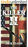 The Killer Book II: The American Connection (Start of Action 2)