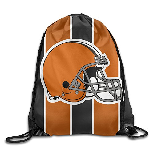 canace-cleveland-browns-outdoor-sports-drawstring-bags-backpack