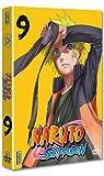 echange, troc Naruto Shippuden - Vol. 9