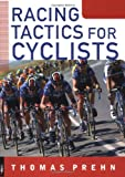 img - for Racing Tactics for Cyclists book / textbook / text book