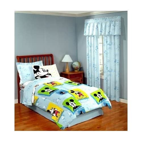 mickey mouse free wallpaper mickey mouse bedroom decor