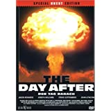 "The Day After - Der Tag danach (Limited Uncut Edition)von ""Jason Robards"""