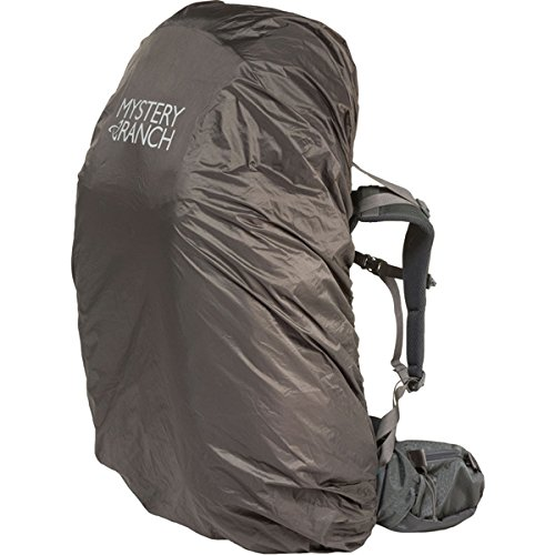 mystery-ranch-hooded-pack-fly-charcoal-large