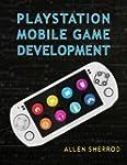 Playstation Mobile Game Development