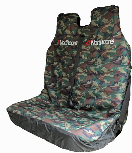 northcore-waterproof-double-van-seat-cover-camo-noco06b-colour-camo
