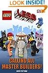 The LEGO� Movie Calling All Master Bu...