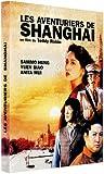 echange, troc AVENTURIERS DE SHANGHAI (LES)