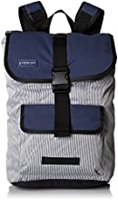 Timbuk2 Moby Laptop Backpack