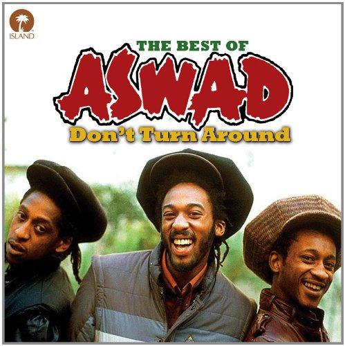 Aswad - Reggae Rhythms - Zortam Music