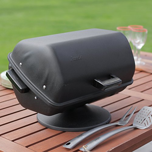 Meco-Tabletop-Electric-BBQ-Grill
