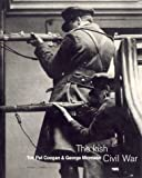 img - for The Irish Civil War book / textbook / text book