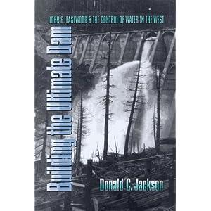 Building the Ultimate Dam Livre en Ligne - Telecharger Ebook