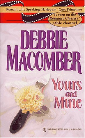 Yours And Mine, MACOMBER