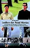 Image de Lexikon der Road Movies